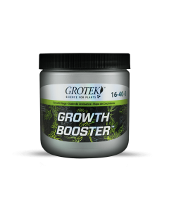 Grotek - Growth Booster - 16-40-0
