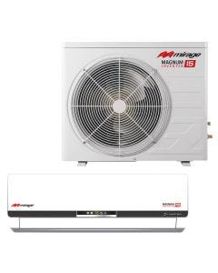 Mirage 16 SEER 24,000 BTU Mini Split Air Conditioner