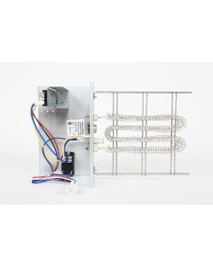 Ideal-Air Electric Heat Strip Without Circuit Breaker 7 kW 208 / 230 Volt