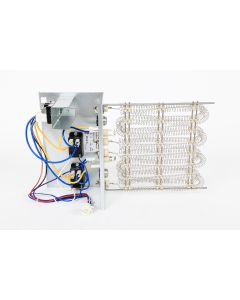 Ideal-Air Electric Heat Strip Without Circuit Breaker 10 kW 208 / 230 Volt
