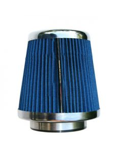 Phat HEPA Intake Filter - 8 in