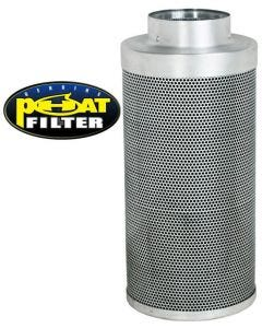 Phat Filter 20 inchx6 inch, 450 CFM