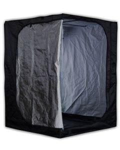 Mammoth Tent - Classic 150 - 5 x 5 x 6.6 ft