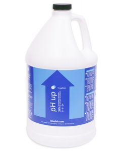 Bluelab pH Up Solution - 1 Gal