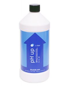 Bluelab pH Up Solution - 1 L