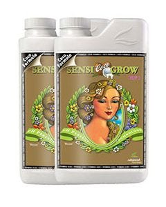 Advanced Nutrients - SensiGrow Coco Part A - pH Perfect
