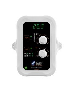 Plug n Grow PNG020 Day and Night Temperature Controller with Display