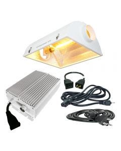 Prism Lighting Science 1000W XtraSun 6 inch Air Cooled Package