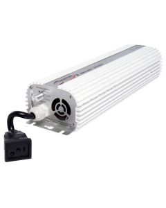 Quantum Digital Dimmable Ballast - 1000w