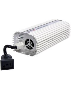 Quantum 400w Digital Dimmable Ballast