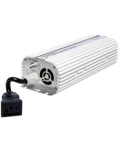 Quantum Digital Dimmable Ballast - 600w