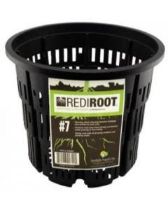 RediRoot Plastic Air-Pruning Containers