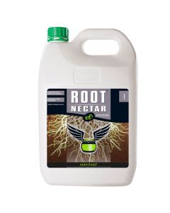 Nutrifield - NF Root Nectar