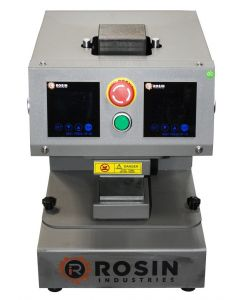 Rosin Industries X5 Rosin Press
