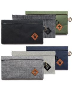 Revelry Supply - The Confidant Small Bag