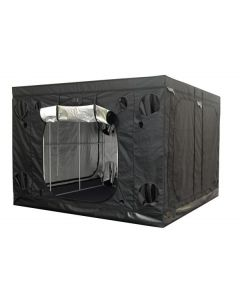 Secret Jardin Intense Series INT480 16' x 8' x 7'