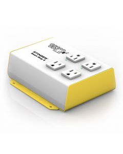 SmartBee Stinger Smart Strip SS4 - 4 controllable outlets