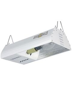 Sun System 150w System with Ultra Sun Lamp