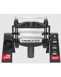 Triminator Rosin TRP Stack