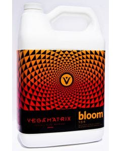 Vegamatrix - Bloom 1-5-4