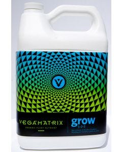 Vegamatrix - Grow 5-2-3