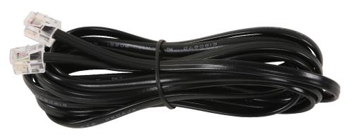 Photograph of Gavita Interconnect RJ14 Cables 10 ft