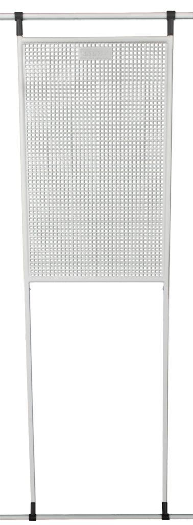 Photograph of Gorilla Grow Tent - Regular - Grow Room Gear Board - 22mm