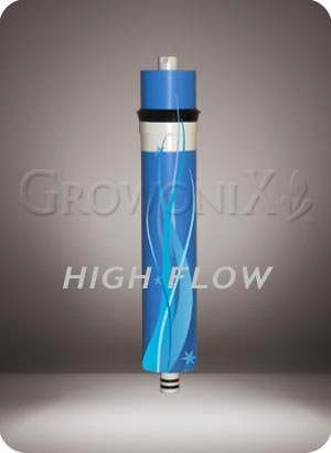 GrowoniX High Flow™ Cold Water Replacement Membrane GXM200HF