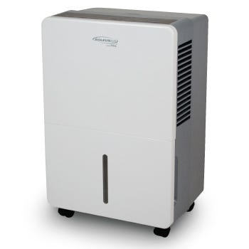 Soleus Air HCT-D70EIP-A 70 Pint Dehumidifier with Condensate Pump