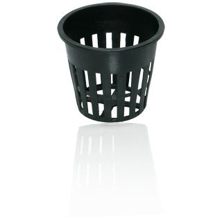 2 inch Net Cup, bag of 200
