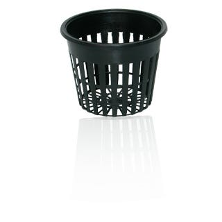 3 inch Net Cup, Bag of 100