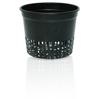 5 inch Net Cup, bag of 50