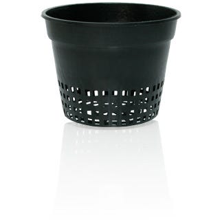 6 inch Net Cup, bag of 50