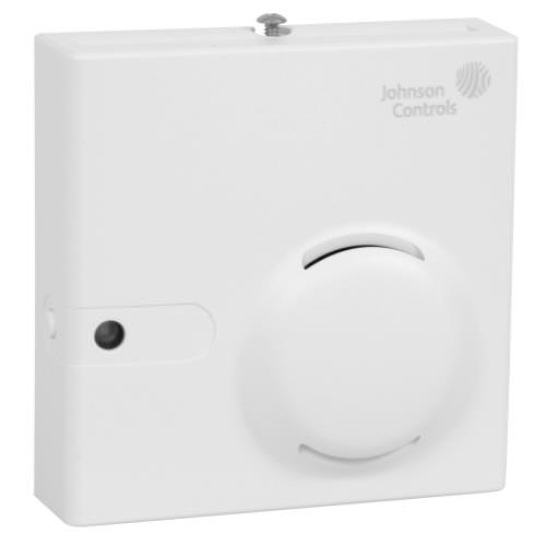 Ideal-Air DriFecta Humidity Sensor *DISCONTINUED* This item has been discontinued, Please try our selection of Air Conditioner Accessories for an alternative. The Ideal-Air DriFecta Humidity Sensor (also known as a hygrometer) senses, measures, and reports relative humidity in the air. It measures both moisture and temperature. Relative humidity is the ratio of actual moisture in the air to the maximum amount of moisture that can be held at that air temperature. Designed to work with Ideal-Air DriFecta HVAC units.