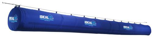 Ideal-Air Gro-Sok Distribution System