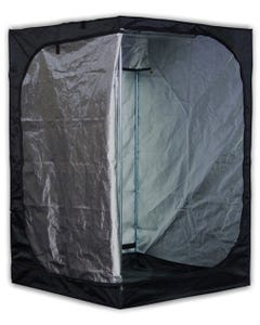 Mammoth Tent - Dark Dryer - 3 x 3 x 6ft