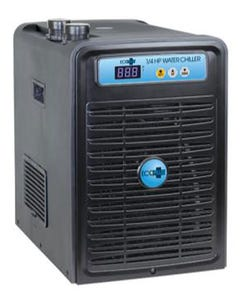 EcoPlus Water Chiller - 1/4HP