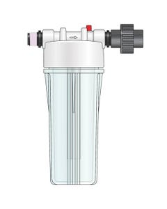 Dilution Solutions Nutrient Delivery System (NDS) Mixing Chamber Kit - ¾""