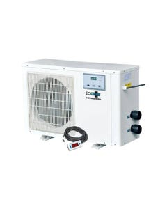EcoPlus Commercial Grade Water Chiller -- 1/2 HP