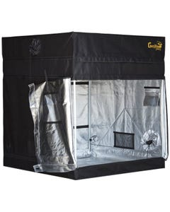 Gorilla Grow Tent Shorty 5' x 5'