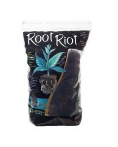Hydrodynamics Root Riot Replacement Cubes - 100 Cubes
