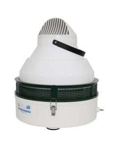 Ideal Air Humidifier Industrial Grade 200 Pints