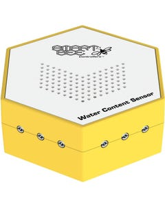SmartBee The Hive Gateway
