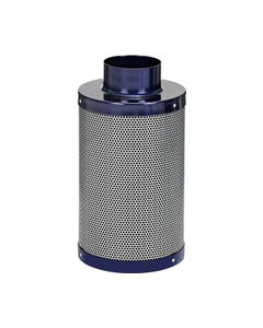 Active Air Carbon Filter 4 x 14 in - 230 CFM