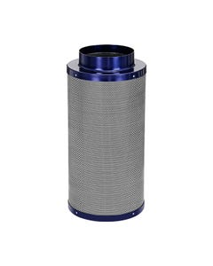 Active Air Carbon Filter 8 x 24 in - 750 CFM