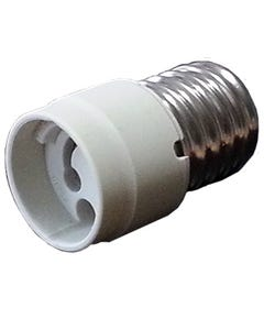 315w Ceramic MH to E39 Mogul Base to PGZX Socket CMH Adapter