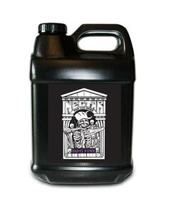 Nectar For The Gods - Hades Down - pH Down Adjusting Liquid