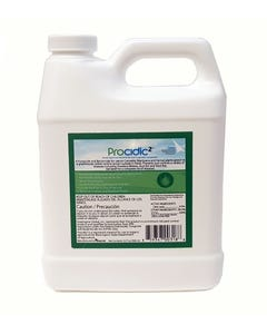 Procidic² - Organic Broad Spectrum Bactericide and Fungicide Compound