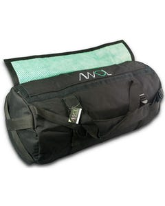 AWOL Duffel Bag (XL) - All Weather Odor Lock