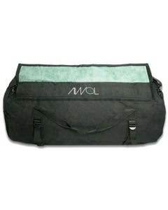 AWOL Duffel Bag (XXL) - All Weather Odor Lock